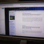 Warum Wordpress plötzlich sehr langsam ist, wie Frontend und Backend lahm werden