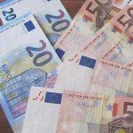 Wie viel Geld kann man mit Aktien verdienen?
