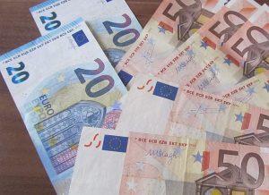 Wieviel Geld Kann Man Mit Aktien Verdienen