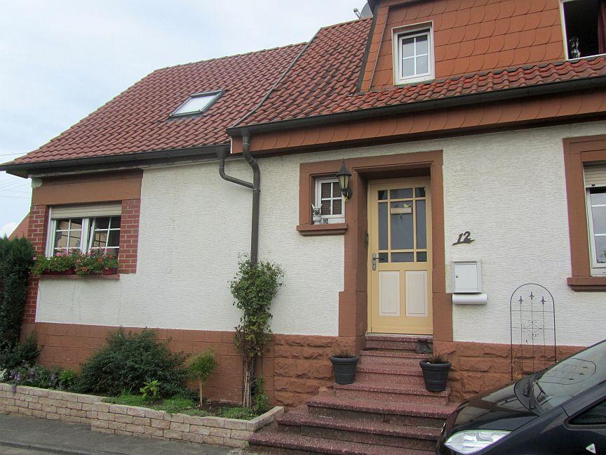 K Ef Bf Bdndigung Wohnung Rechner