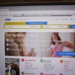 Betrug bei Quoka Kleinanzeigen, per Überweisung Vorkasse auf ein deutsches Inlandskonto gezahlt und keine Ware erhalten, die geringe Wahrscheinlichkeit trotz Anzeige bei der Polizei sein Geld wieder zu sehen