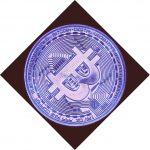 Bitcoins jetzt noch kaufen? Warum der erste seriöse Bitcoin ETF mein Einstieg in die Welt der Kryptowährungen wird
