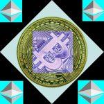 Den Bitcoin als Sparplan per Bitcoin Zertifikat besparen? - Warum man es besser nicht machen sollte und wie es mit einem Ethereum Sparplan aussieht