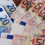 Bedeutet finanzielle Freiheit wirklich frei zu sein?