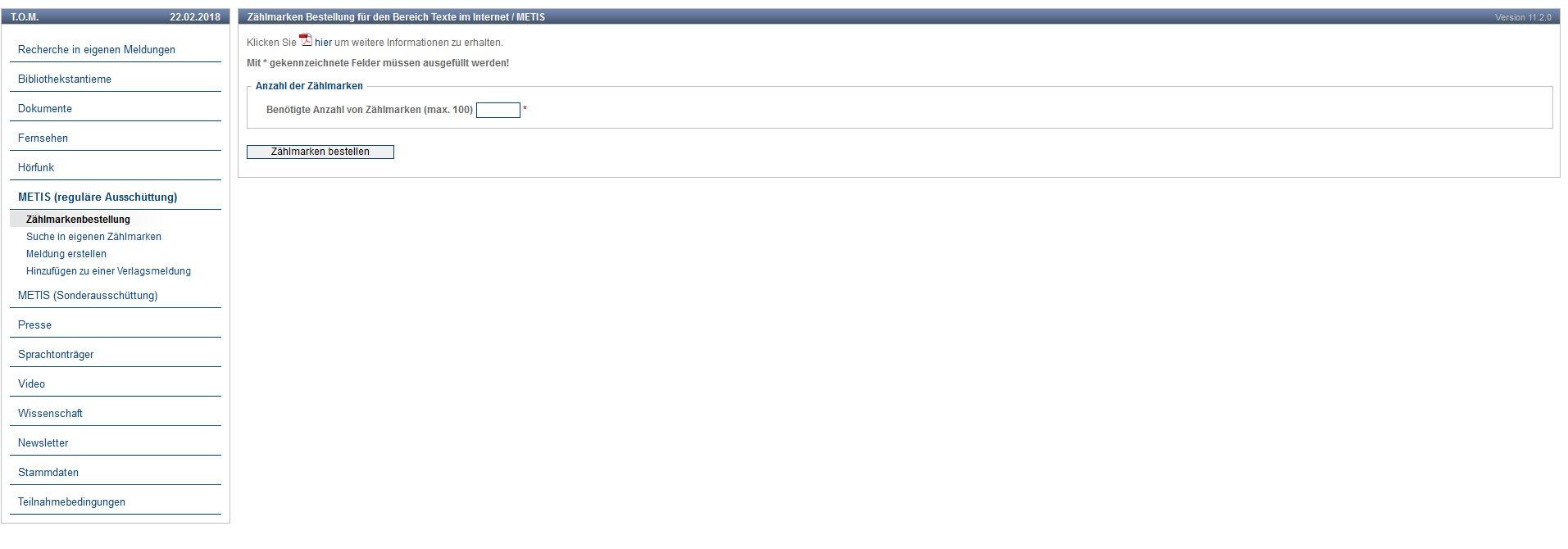 """VG Wort https bzw. ssl Verschlüsselung nutzen – Wie man den VG Wort Zählpixel auf Webseiten nach einer Umstellung auf ein SSL Zertifikat einbinden muss um unter https keinen """"unsicheren"""" gemischten Inhalt zu generieren"""