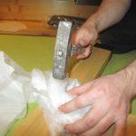 DIY - So wird aus dem Hobby ein lukrativer Nebenjob
