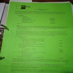 IHK Zwangs-Beitrag und Zwangs-Mitgliedschaft – Warum man als Selbständiger bzw. Gewerbetreibende zur Mitgliedschaft und Beitragszahlung in die IHK gezwungen wird und ob man sich auch davon befreien lassen kann?