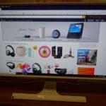 Die idealen Affiliate Programme für Einsteiger im Onlinemarketing und zur Monetarisierung von Blogs und Webseiten