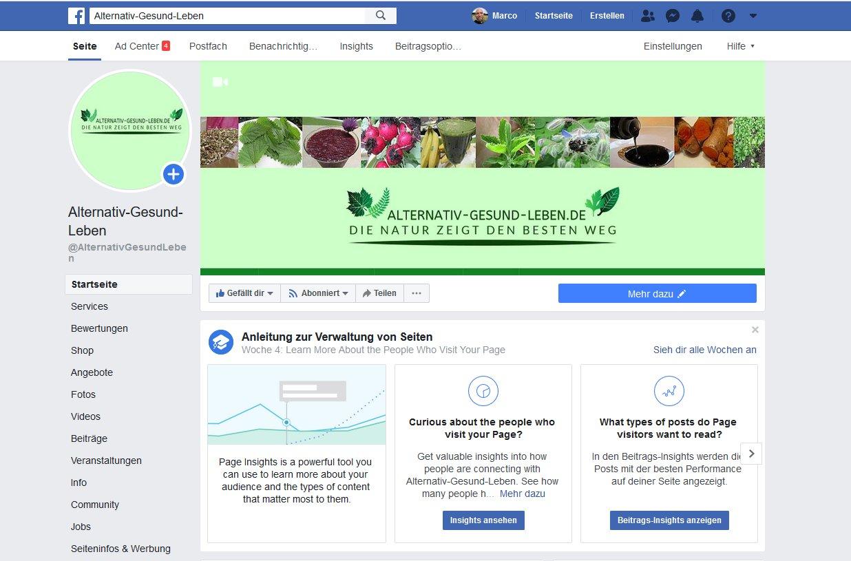 Facebook-Werbung und die Kosten - Was zahlt man für einen Werbe-Klick auf Facebook? - Mit Beispiel