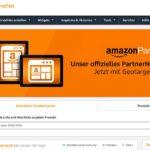 Das Amazon Partnerprogramm und die Umsatzsteuer – Korrekte Nettorechnungen an Amazon stellen