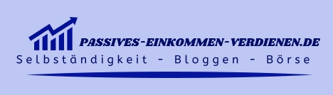 Passives-Einkommen-Verdienen.de